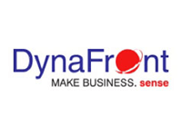 Dynafront Berhad